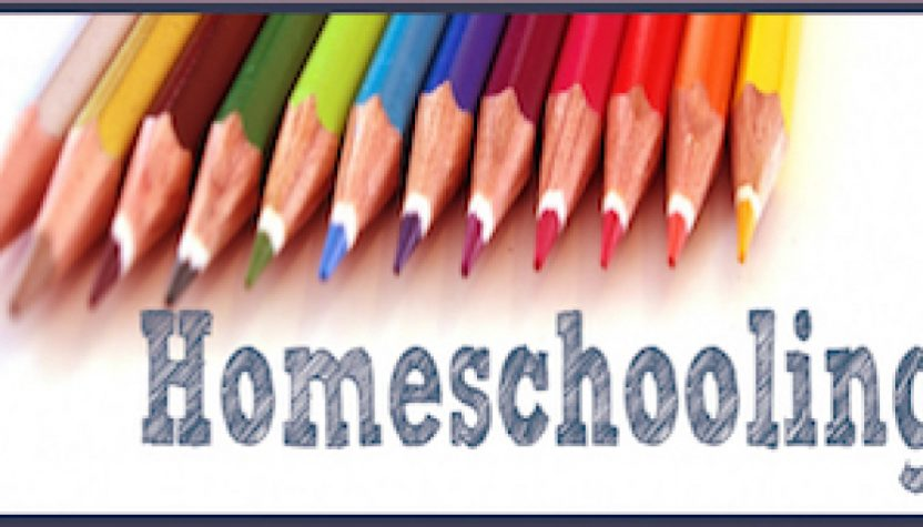 Home schooling and home education in the UK