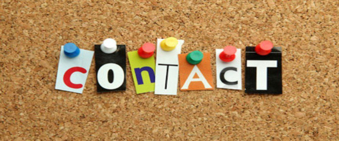 contact Learn Happy Education Consultancy near me