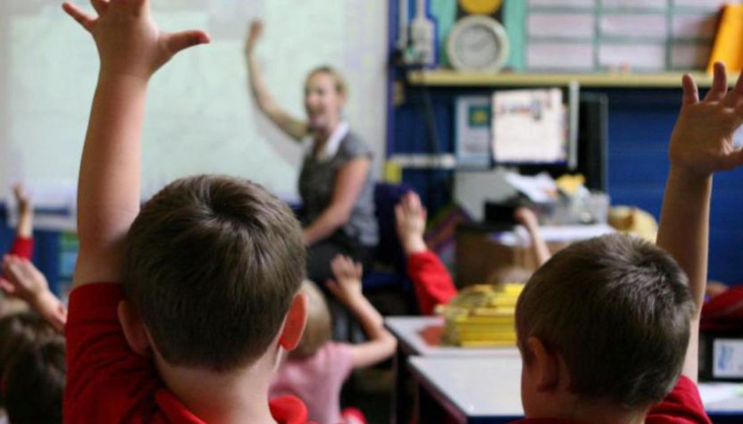 finding the right school education consultancy service