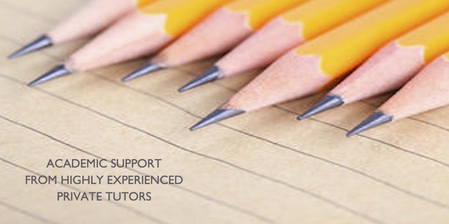 Learn Happy Private tutoring london